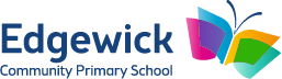 Edgewick Community Primary School